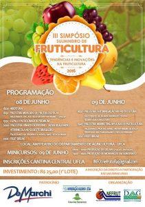III-simposio-fruticultura
